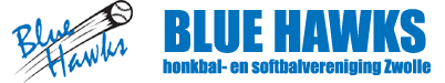 Blue Hawks