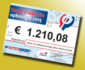 181215_cheque_grote_clubactie