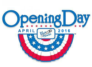 300316_opening_day