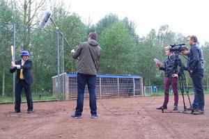 051116_video_opnames_rene_de_heer