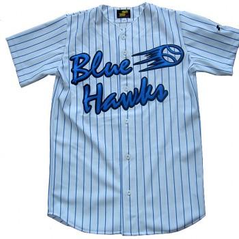 overshirt_bluehawks