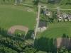 luchtfoto2